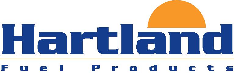 Hartland-FuelProducts